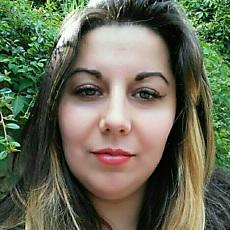 Фотография девушки Nata, 37 лет из г. Самбор