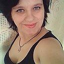 Ксюнечка, 32 года