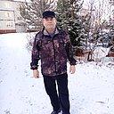 Николай, 56 лет