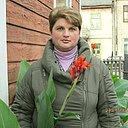 Наталья, 52 года