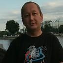Рудольф, 54 из г. Екатеринбург.