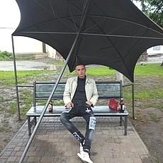 Фотография мужчины Серога, 29 лет из г. Ставище