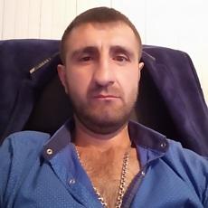 Фотография мужчины Алиев Муса, 41 год из г. Бишкек