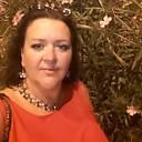 Анфиса, 46 лет