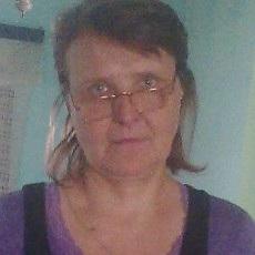 Фотография девушки Елена, 53 года из г. Любинский
