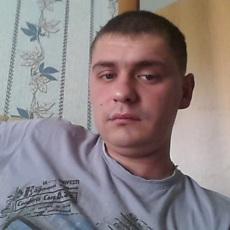 Фотография мужчины Миша, 29 лет из г. Ульяновск