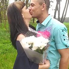 Фотография девушки Натуся, 23 года из г. Киев