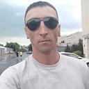 Миха, 35 лет