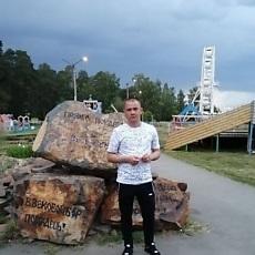 Фотография мужчины Вячеслав, 36 лет из г. Южноуральск