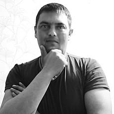Фотография мужчины Андрей, 34 года из г. Березники