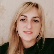 Фотография девушки Сикрет, 29 лет из г. Корсунь-Шевченковский