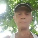 Sergei, 56 лет