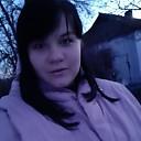 Оля, 23 года