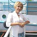 Ольга, 38 из г. Шелехов.