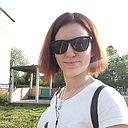 Валерия, 27 из г. Кемерово.