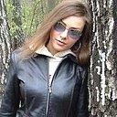 Варвара, 33 из г. Екатеринбург.