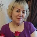 Вера, 52 года