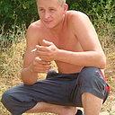 Роман, 35 из г. Ростов-на-Дону.
