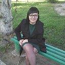 Ната, 40 лет