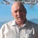 Александр, 59 из г. Геленджик.