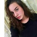 Виктория, 21 из г. Саратов.