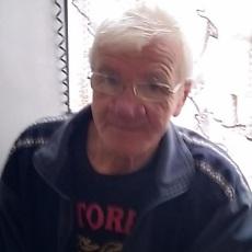 Фотография мужчины Олег Хапко, 66 лет из г. Пермь