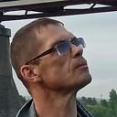 Василий, 47 из г. Новокузнецк.