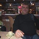 Александр, 48 из г. Челябинск.