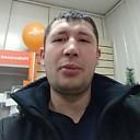 Марсель, 36 лет