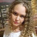 Людмила, 41 год