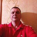 Александр, 47 из г. Белгород.