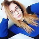 Екатерина, 18 из г. Бор.