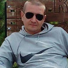 Фотография мужчины Владимир, 33 года из г. Киренск