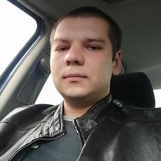 Фотография мужчины Павел, 30 лет из г. Солигорск