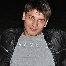 Фотография мужчины Серега, 36 лет из г. Оренбург