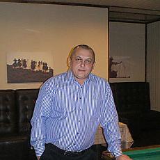Фотография мужчины Дмитрий, 45 лет из г. Омск