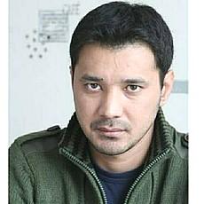 Фотография мужчины Булат, 34 года из г. Костанай