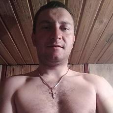 Фотография мужчины Ігор, 28 лет из г. Одесса