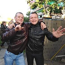 Фотография мужчины Александр, 39 лет из г. Нижний Тагил