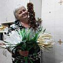 Марина, 57 лет