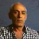 Вовик, 61 год