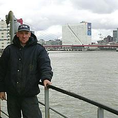 Фотография мужчины Алекс, 60 лет из г. Санкт-Петербург