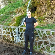 Фотография мужчины Андрей, 34 года из г. Челябинск