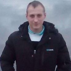 Фотография мужчины Сергей, 33 года из г. Минск