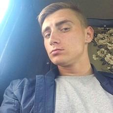 Фотография мужчины Евгений, 25 лет из г. Ушачи