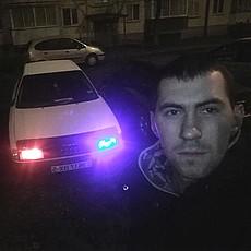 Фотография мужчины Максим, 21 год из г. Петриков
