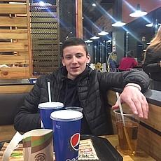 Фотография мужчины Сергей, 19 лет из г. Могилев