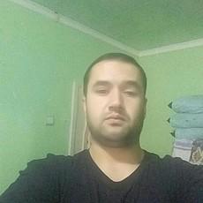 Фотография мужчины Алишер, 29 лет из г. Душанбе