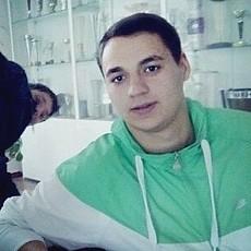 Фотография мужчины Виктор, 25 лет из г. Запорожье