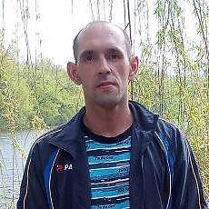 Фотография мужчины Сергей, 39 лет из г. Пенза
